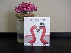70 Best Flamingo Puns Images In 2019 Flamingos Pink