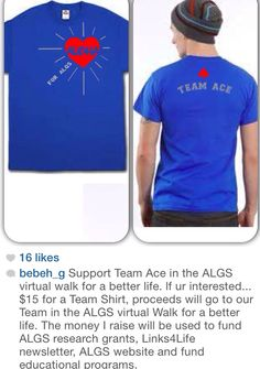 1000 images about alagille syndrome algs on pinterest for Shirts to raise money