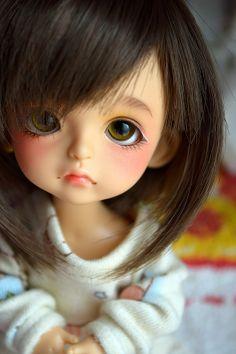 Porcelain Tile From China Doraemon Wallpapers, Cute Cartoon Wallpapers, Cute Cartoon Pictures, Cartoon Pics, Beautiful Barbie Dolls, Pretty Dolls, Cute Baby Wallpaper, Cute Girl Drawing, Cute Baby Dolls