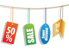 4 Sites for finding online discount codes