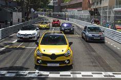 Renault Sport dévoile le concept Clio à Monaco 911 Turbo S, Porsche 911 Turbo, Maserati Biturbo, Renault Sport, Alpine Renault, Sports Wallpapers, Car Wallpapers, Clio 4 Rs, Clio Sport
