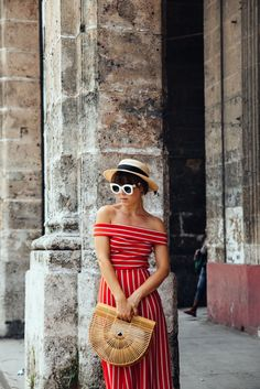 Accepting Your Body and Dressing For it Jenny Cipoletti of Margo & Me Dressing, Fashion Outfits, Womens Fashion, Fashion Tips, Fashion Trends, Fashion Sale, Paris Fashion, Fashion Clothes, Fashion Fashion