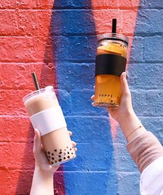 1K GIVEAWAY   All thanks to you! 💛  Our #bbtcuppé community - this one is for you. We are giving away two tumbler sets for you and your mate to celebrate our 1k milestone! To enter, all you need to do is:   1. Like this post 2. Tag a mate who you would like to win a Cuppé with and both of you have to follow cuppe.co (Each mate tagged in a new comment counts as a new entry 👯)  Additional entry: Upload your own photo (with Cuppé) to Instagram OR share this post on your story for additiona B & B, Tumbler, Giveaway, Instagram, Drinkware, Tumblers, Mug, Mugs