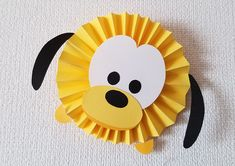 ペーパーファンのディズニーツムツムお誕生表を制作しました〜プリプリ2019年4月号特別付録 | Happy Birthday Project Theme Mickey, Minnie Mouse Theme Party, Mickey Mouse Birthday, Diy Crafts For Girls, Animal Crafts For Kids, Art For Kids, Disney Diy, Disney Crafts, Mickey Mouse Crafts