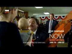 Trailer HBO Hits January Week 2 Highlight