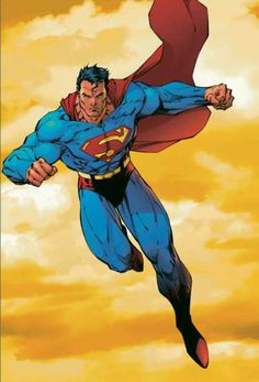 Superman turns 75: 75 super images of the Man of Steel   Hero Complex – movies, comics, pop culture – Los Angeles Times