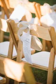 Stone River Wedding By Cricket Newman Designs South Carolinacolumbiawedding Receptionrivers