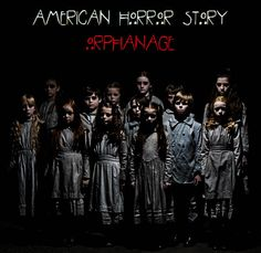 Orphanage sounds pretty interesting, doesn´t it?