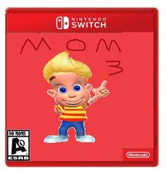 95 Best Earthbound Images Mother Games Super Smash Bros Smash Bros