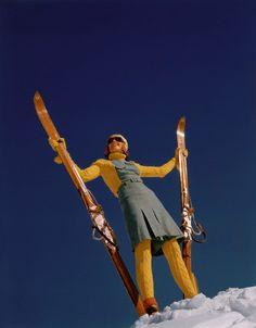 Ubon Women's Outdoor Waterproof Windproof Fleece Ski Jacket Insulated Snow Jacket(Purple,US L) Girls Winter Coats, Winter Jackets Women, Mode Au Ski, Ski Fashion, Sporty Fashion, Fashion Women, Winter Fashion, Vintage Ski Posters, Ski Racing