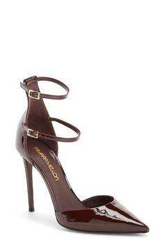 """Women's Tamara Mellon 'Secret Date' Pump, 3 1/2"""" heel"""