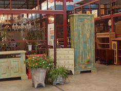 Flea Market Mercado de Pulgas (Buenos Aires, Argentina): Address, Attraction Reviews - TripAdvisor