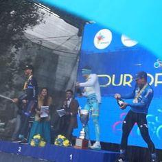 Discover Almaty with Astana Pro Team and Tour of Almaty race almaty almatycity...