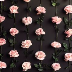 10 Fresh Ways to Add Roses to Your Wedding - DIY Weddings - Martha Stewart Weddings