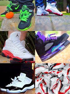 bfea0dc88da 492 Best Jordan s n heels images