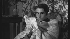 Jean Pierre Leaud, Francois Truffaut, Gemini Rising, Pisces Moon, Books To Read, Reading Books, Dapper Men, Hopeless Romantic, Movies Showing