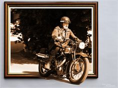 Bing Bilder, Darth Vader, Painting, Image, Fictional Characters, Autos, Rally, Airplanes, Antique Cars