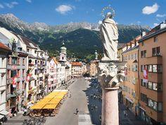 innsbruck austria | 1254487384D_Innsbruck3.jpg