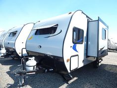 $14995 2016 Pacific Coachworks Mighty Lite M14RBS for sale  - Madera, CA   RVT.com Classifieds