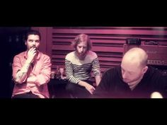 Biffy Clyro - Trailer