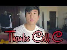 #BreakTheNet Contestant Profile - Leewin Chen - YouTube