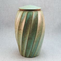 Image result for jim connell pottery