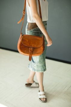 Leather Tote Bag, Leather Tote Bag with Shoulder Strap, Brown Leather Tote, Handmade Cross-body Bag, Brown Leather Handbags for Women Brown Leather Handbags, Brown Leather Totes, Leather Bag, Tote Handbags, Tote Bags, Black Tote, Cross Body, Shoulder Strap, Crossbody Bag