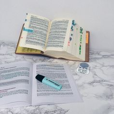 #study #studying #student #school #college