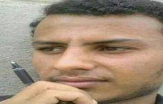 اخبار اليمن : ما بين أوضاع عدن وأوضاع حضرموت أسباب .. فماهي؟