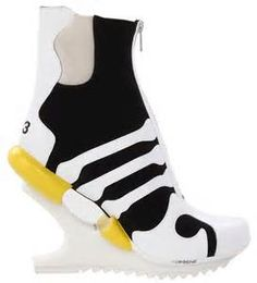 yohji yamamoto y3 adidas shoes - Yahoo Image Search Results