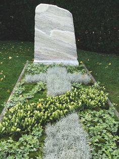 http://cdn.agrarverlag.at/to/mmedia/image//2009.03.10/1236690884_1.jpg?1413358196