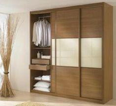 Orion Dressings est mentionné sur le site écologique Tinkuy !  http://www.tinkuy.fr/conseil/le-feng-shui-aux-portes-de-votre-chambre