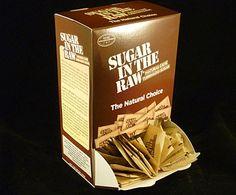 Sugar In The Raw Food Shopping List, Coffee Supplies, Stevia, Sugar Free, Gluten Free, Drinks, Glutenfree, Drinking, Beverages