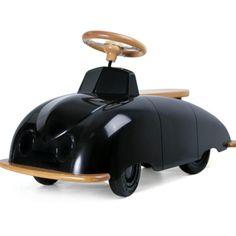 SAAB Roadster