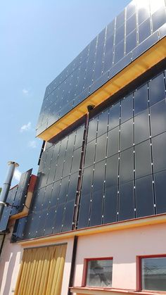 Home - SolarSmith Energy Solar Power Companies, Solar Pannels, Solar Energy For Home, Cool Roof, Solar Roof, Bungalow House Design, Solar Projects, Solar Panel Installation, Solar Power System