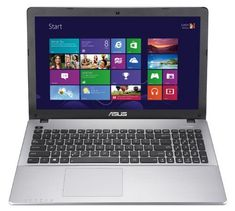 Where is the best place to buy a cheap but good laptop for a student online?