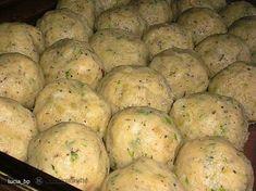 mingiute din cartofi la cuptor 59184.jpg