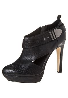 Diesel DELILAH - High heeled ankle boots  https://www.facebook.com/pages/Fashion-Trends-and-Discounts/137797606390386?ref=hl