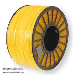Termoplastico F/32B. Hot Melt polyamide rod F/32B. #CentroAccessori