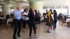 Orthodox at Avra Beach Resort & and Orthodox Easter, Easter 2014, Bungalows, Beach Resorts, Greek, Dance, Traditional, Music, Food