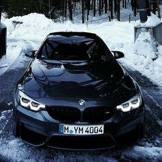 Homme Filtre à air BMW 1 2 3 4 Alpina b3 b4