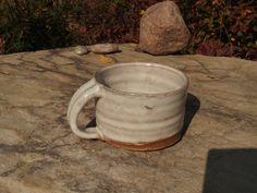 CERAMIKA STONEWARE Mugs, Tableware, Dinnerware, Cups, Dishes, Mug, Tumbler