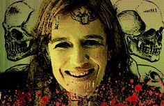 La sombra de muerte que siempre arrastrará Margarita Zavala  http://revoluciontrespuntocero.com/la-sombra-de-muerte-que-siempre-arrastrara-margarita-zavala/