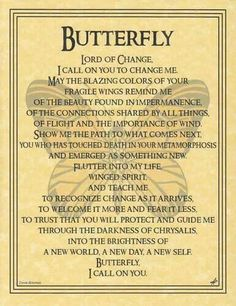 Butterfly prayer Now Quotes, Life Quotes, Heart Quotes, Family Quotes, Animal Spirit Guides, Prayer Board, Animal Totems, Book Of Shadows, Spelling