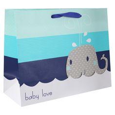 Baby Love Gift Bag Spritz™