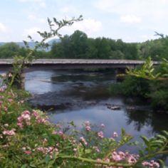 River in Tenn.