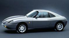 Deze Fiat Barchetta had zo in productie gekund
