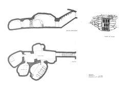 García Grinda, José Luis (1988). Arquitectura popular de Burgos . Colegio Oficial de Arquitectos de Burgos