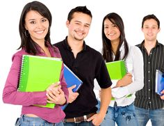Distance learning writing services