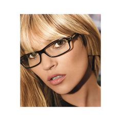 Cute Glasses Frames For Oval Faces : Oval faces, Eyeglasses and Sunglasses on Pinterest
